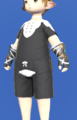 Model-Ala Mhigan Fingerless Gloves of Healing-Male-Lalafell.png