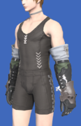 Model-Allagan Gauntlets of Aiming-Male-Hyur.png