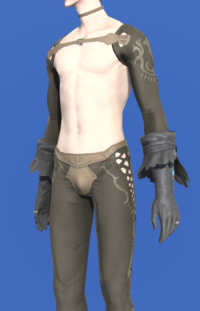 Model-Anemos Seventh Hell Gloves-Male-Elezen.png