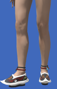 Model-Antiquated Tantra Gaiters-Female-Viera.png