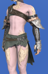 Model-Astrum Armguards-Male-AuRa.png