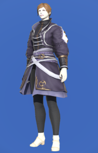 Model-Augmented Boltking's Jacket-Female-Roe.png