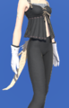 Model-Augmented Shire Conservator's Gloves-Female-AuRa.png