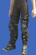Model-Aurum Leg Guards-Male-Hyur.png