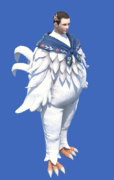 Model-Chicken Suit-Male-Hyur.png