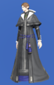 Model-Chimerical Felt Robe of Casting-Male-Elezen.png
