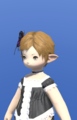 Model-Common Makai Markswoman's Ribbon-Female-Lalafell.png
