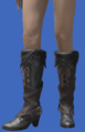 Model-Common Makai Moon Guide's Longboots-Female-Viera.png