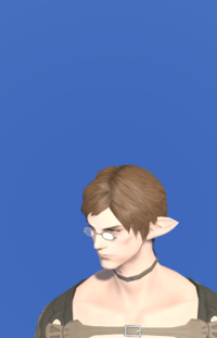 Model-Contemporary Pince-nez-Male-Elezen.png