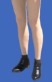 Model-Craftsman's Leather Shoes-Female-Hyur.png