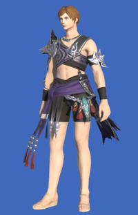 Model-Demon Chestpiece of Scouting-Male-Hyur.png