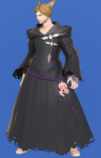 Model-Eerie Robe-Male-Miqote.png