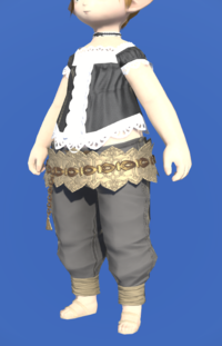 Model-Elemental Bottoms of Healing-Female-Lalafell.png