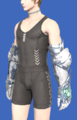 Model-Elemental Gauntlets of Maiming +1-Male-Hyur.png