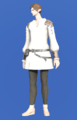 Model-Glade Tunic-Male-Elezen.png