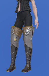 Model-Gunner's Thighboots +2-Female-AuRa.png