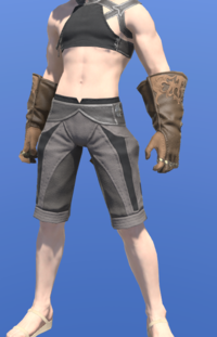 Model-Ivalician Enchanter's Gloves-Male-Miqote.png