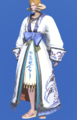 Model-Ivalician Oracle's Coat-Male-AuRa.png