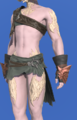 Model-Legacy Warrior Armguards-Male-AuRa.png