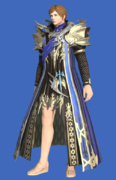 Model-Lord Commander's Coat-Male-Hyur.png