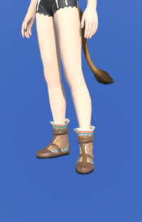 Model-New World Moccasins-Female-Miqote.png