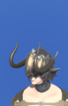 Model-Nightsteel Helm of Fending-Male-Elezen.png