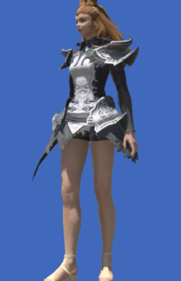 Model-Nightsteel Mail of Maiming-Female-Viera.png
