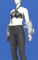Model-Omega Armguards of Maiming-Female-Roe.png