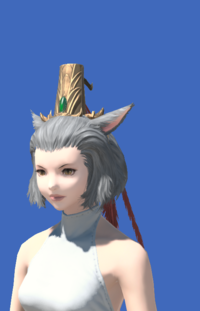 Model-Peacock Hat-Female-Miqote.png