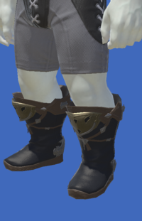Model-Raptorskin Boots-Male-Roe.png