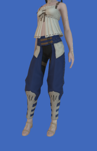 Model-Replica Sky Pirate's Gaskins of Maiming-Female-AuRa.png