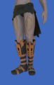 Model-Replica Sky Rat Ironclad Boots of Aiming-Male-AuRa.png