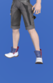 Model-Sailor Deck Shoes-Male-Miqote.png