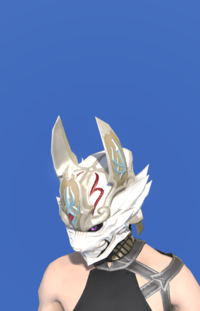 Model-Tarnished Face of the White Night-Male-Miqote.png