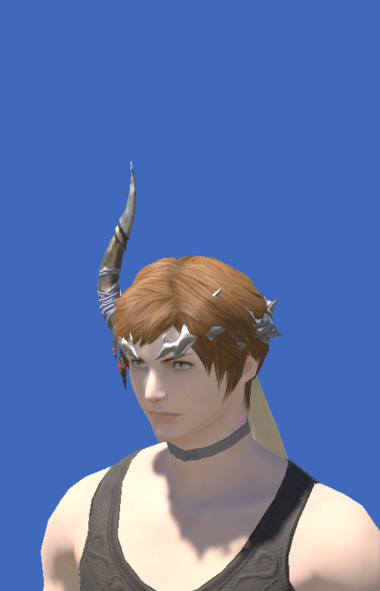 Model-The Forgiven's Circlet of Scouting-Male-Hyur.png