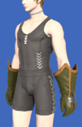 Model-Ul'dahn Officer's Gloves-Male-Hyur.png