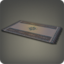 Oasis Doormat Icon.png