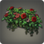 Oldrose Wall Planter Icon.png