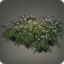 Oriental Grass Plot Icon.png