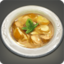 Raptor Stew Icon.png
