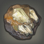 Raw Petalite Icon.png