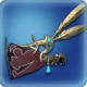 Replica High Allagan Mask of Aiming Icon.png