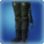 Shire Emissary's Thighboots Icon.png