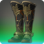Alliance Boots of Fending Icon.png