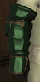 Doman Steel Gauntlets of Fending--huntergreen.png