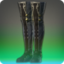 Eikon Leather Thighboots of Scouting Icon.png