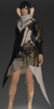 Midan Coat of Healing--60 Body.PNG