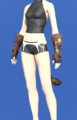 Model-Ala Mhigan Fingerless Gloves of Scouting-Female-Miqote.png
