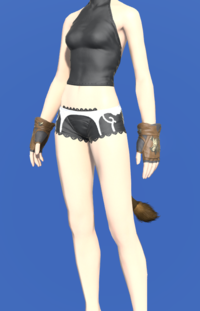 Model-Alliance Fingerless Gloves of Casting-Female-Miqote.png