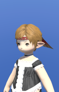 Model-Amatsu Hachigane-Female-Lalafell.png